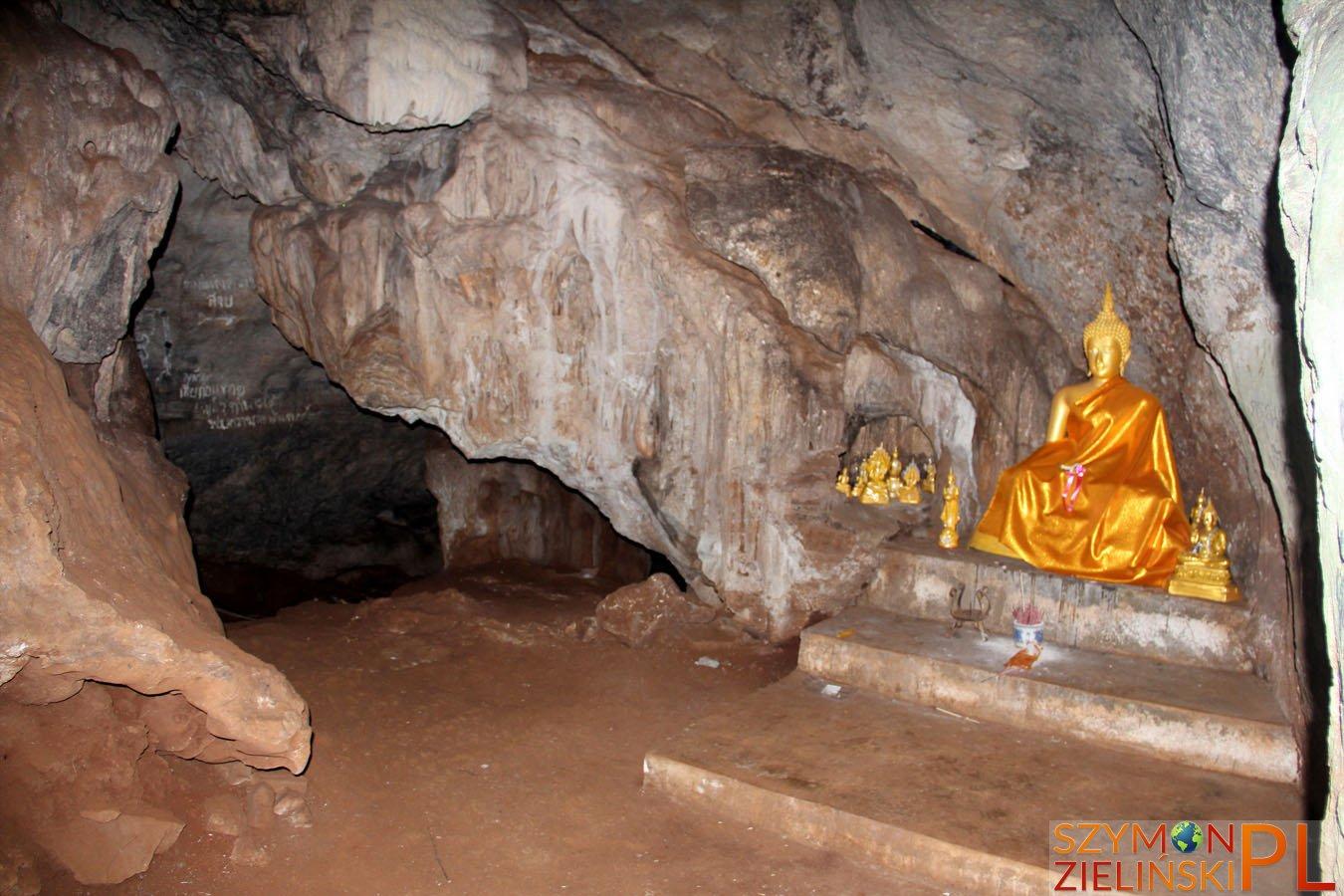 Doi Phahompok, Chiang Mai province, Thailand