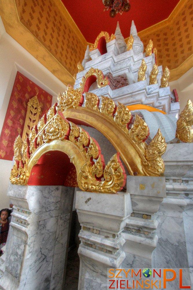 Doi Mae Salong, Chiang Rai province, Thailand - Doi Mae Salong, prowincja Chiang Rai, Tajlandia